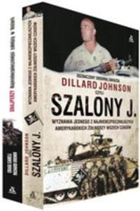 Szalony J. / Snajperzy - 2840299101