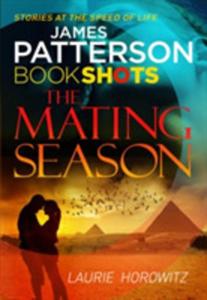 The Mating Season - 2841724280