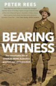 Bearing Witness - 2840140290