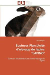 Business Plan - 2860394719