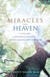 Miracles From Heaven - 2840132828