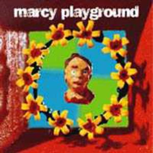 Marcy Playground - 2839183955