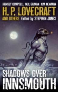 Shadows Over Innsmouth - 2839982025