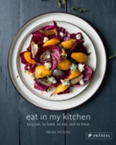 Eat In My Kitchen - 2840419170