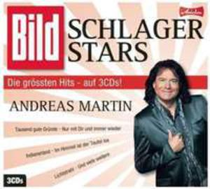 Bild Schlager - Stars - 2839388255