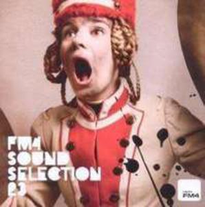 Fm4 Soundselection 23 - 2839310218