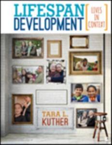 Lifespan Development - 2850526104