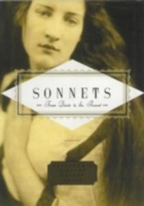Sonnets - 2839915143