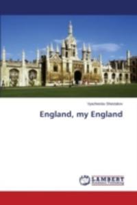 England, My England - 2857169517