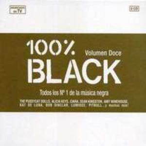 100 Percent Black 12 - 2839411862