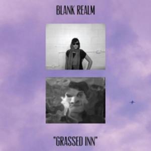 Grassed Inn - 2839399725