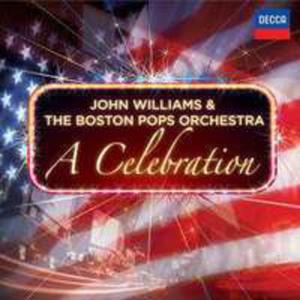 A Celebration - 2852807297
