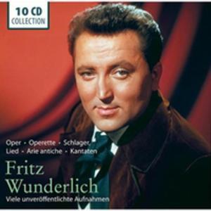 Klang Fur Die Ewigkeit - 2840180456