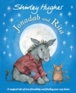 Jonadab And Rita - 2875244262