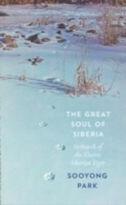 The Great Soul Of Siberia - 2844925033