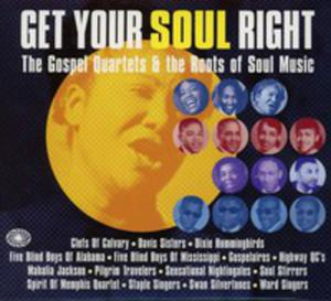 Get Your Soul Right - 2839337835