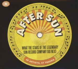 After Sun - 2839339663