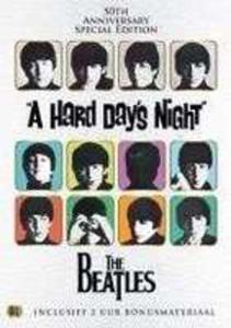 A Hard Day's Night 50th.. - 2840085664