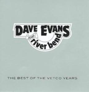 Best Of The Vetco Years - 2846001660