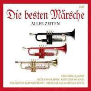 Die Besten Maersche Aller - 2839414187