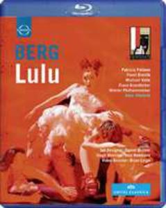 Lulu - 2846916065