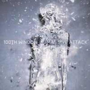 100th Window - 2839205840
