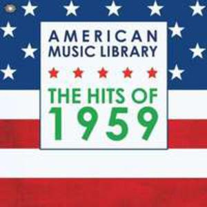 American Music Library - 2839613328