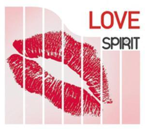 Spirit Of Love - 2870130105