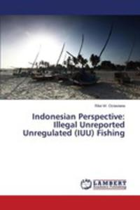 Indonesian Perspective - 2857125841