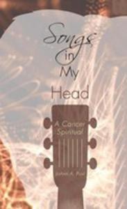 Songs In My Head - 2860643446