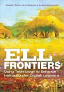 Ell Frontiers - 2844460996