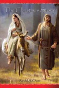 The Christmas Story - 2852933401