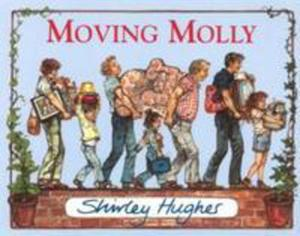 Moving Molly - 2839845154