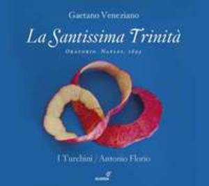La Santissima Trinita - 2845990084