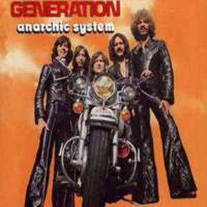 Generation Vol. 2 - 2839534776