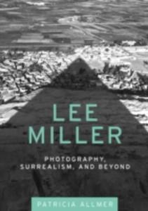 Lee Miller - 2840850432