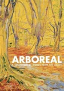Arboreal - 2846080854