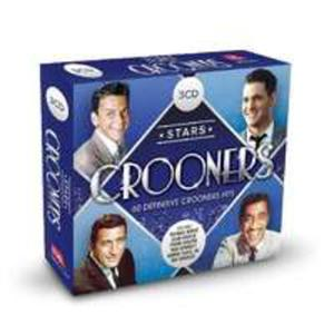 Stars - The Crooners - 2840093287