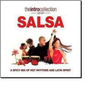 Salsa - 2839357195