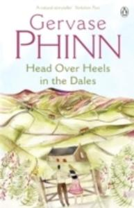 Head Over Heels In The Dales - 2846014613