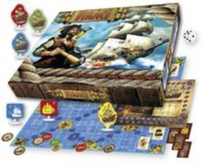 Piraci - 2840348613