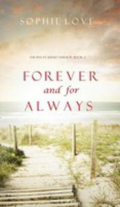 Forever And For Always (The Inn At Sunset Harbor-book 2) - 2853955956