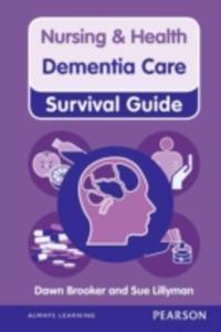 Dementia Care - 2845339523