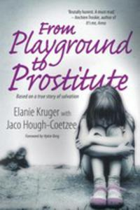 From Playground To Prostitute - 2852942954