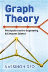 Graph Theory With Applications To Engineering And Computer Science - 2850827080