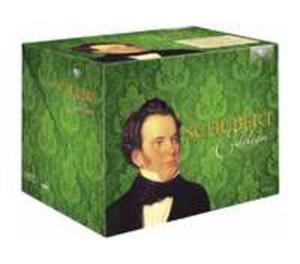 Schubert Edition - 2870371653