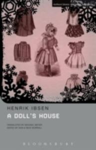 """""""A Doll's House"""" - 2839900810"""