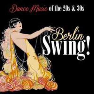 Berlin Swing! - 2839307271