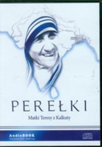 Perełki Matki Teresy Z Kalkuty - 2870073300