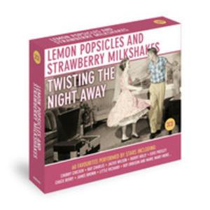 Twistin The Night Away - 2870094897